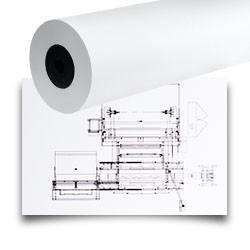Categorie PPC plotterpapier