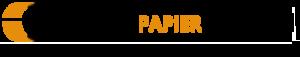 logo plotterpapieronline.be